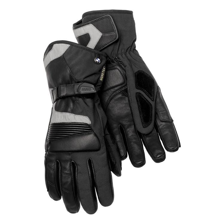 BMW Handschuh ProSummer für Damen, schwarz