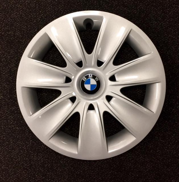 BMW Radblende für Stahlrad 16 Zoll EH2+ für  3er E90 E90LCI E91 E91LCI E92 E92LCI E93 E93LCI