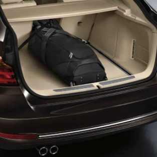 BMW Ski- und Snowboardtasche Luxury 1er F20 F21 2er F22 F23 F45 3er F30 F31 F34GT F80 M3 4er F32 F33 F36 F82 F83 M4 5er F07GT F10 F11 6er F06 X1 F48 X3 F25 X4 F26