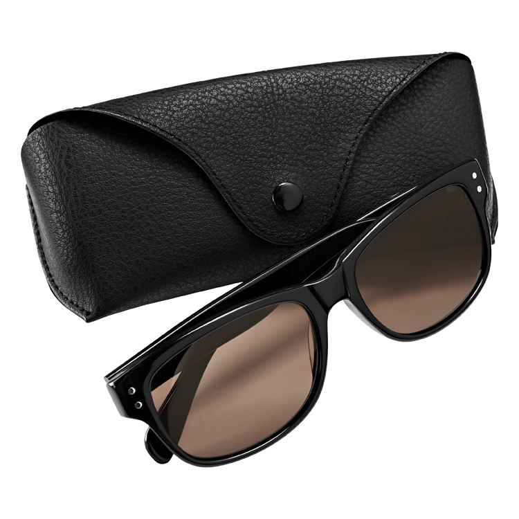 BMW Sonnenbrille Vintage