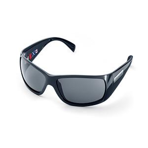 BMW Sonnenbrille Yachting
