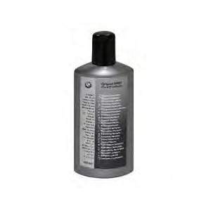 BMW Mattlack Spezial Shampoo (500 ml)