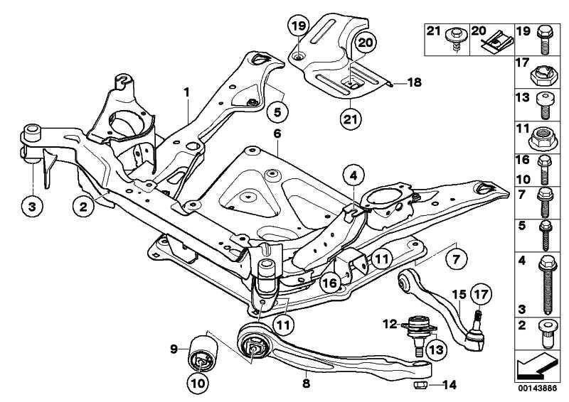 LEMFÖRDER 29927 01 Stange//Strebe Stabilisator  links Links für BMW 5er