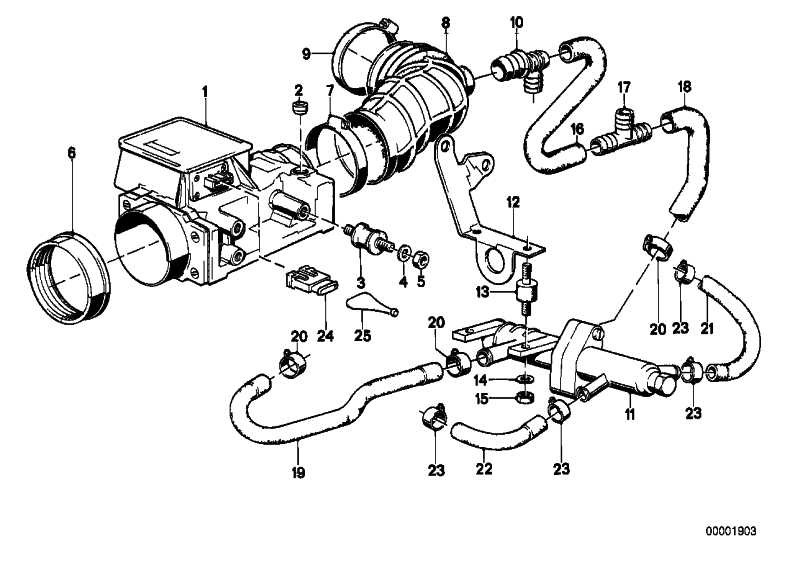 Diagram Further Bmw E30 Engine Diagram On 99 Bmw 323i Engine Diagram