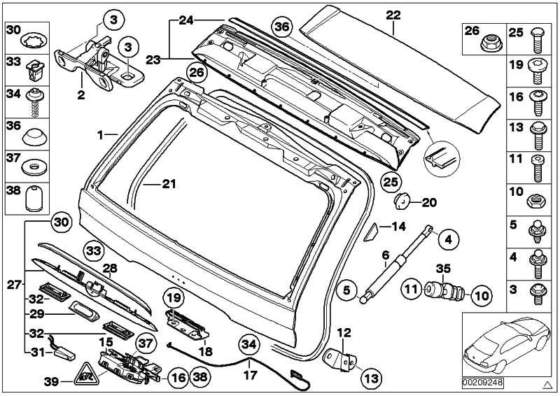 Diagram As Well Oil Filter Housing Gasket Bmw As Well 1992 Bmw 325i