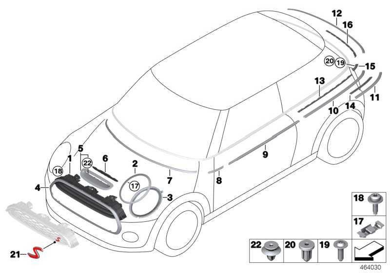 Porsche 911 Carrera GTS 991 100/% pass Fussmatten Autoteppiche Silber Rot Blau