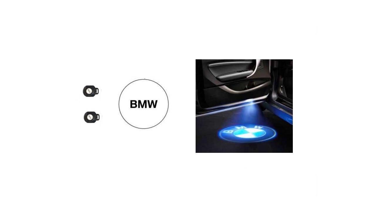 100 logo bmw m3 bmw logo meaning and history symbol. Black Bedroom Furniture Sets. Home Design Ideas