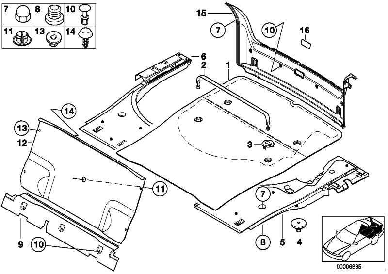 spreizniet schwarz 1er 3er 5er 6er 7er x6 z3 51498166702. Black Bedroom Furniture Sets. Home Design Ideas