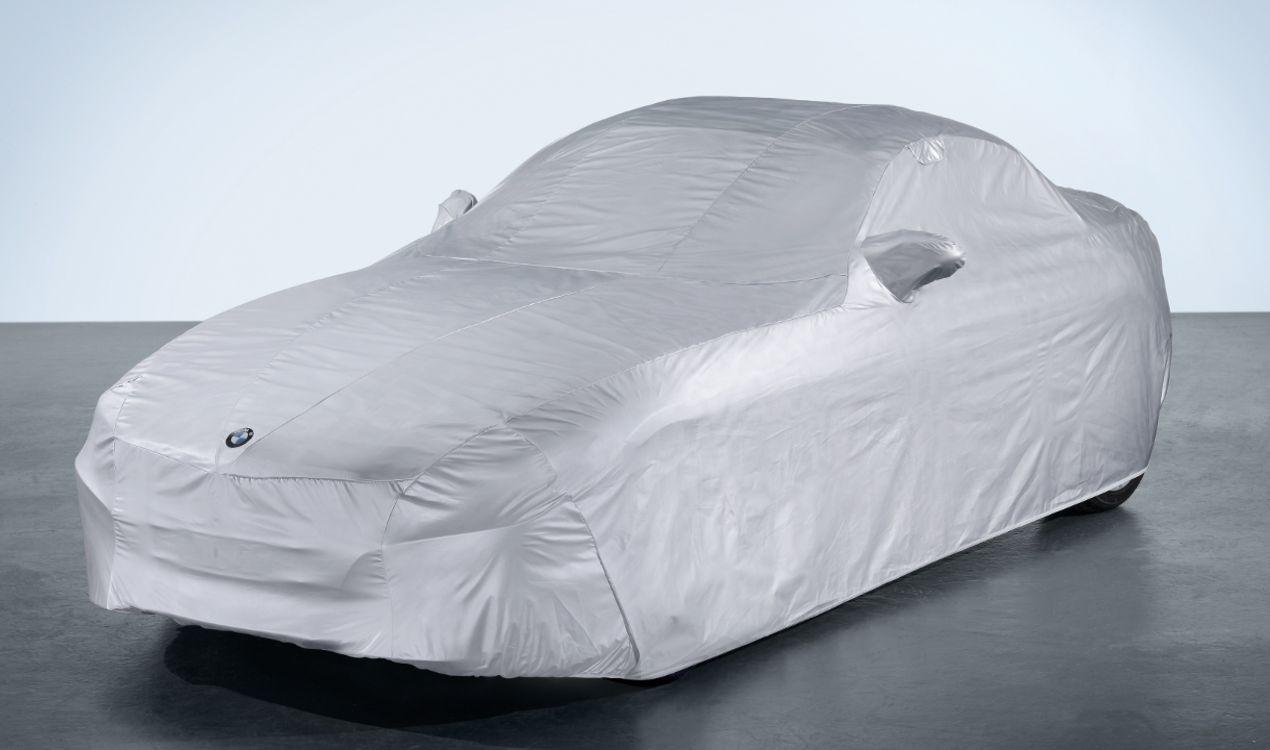 Bmw Car Cover Outdoor Z4 E89 Leebmann24 De