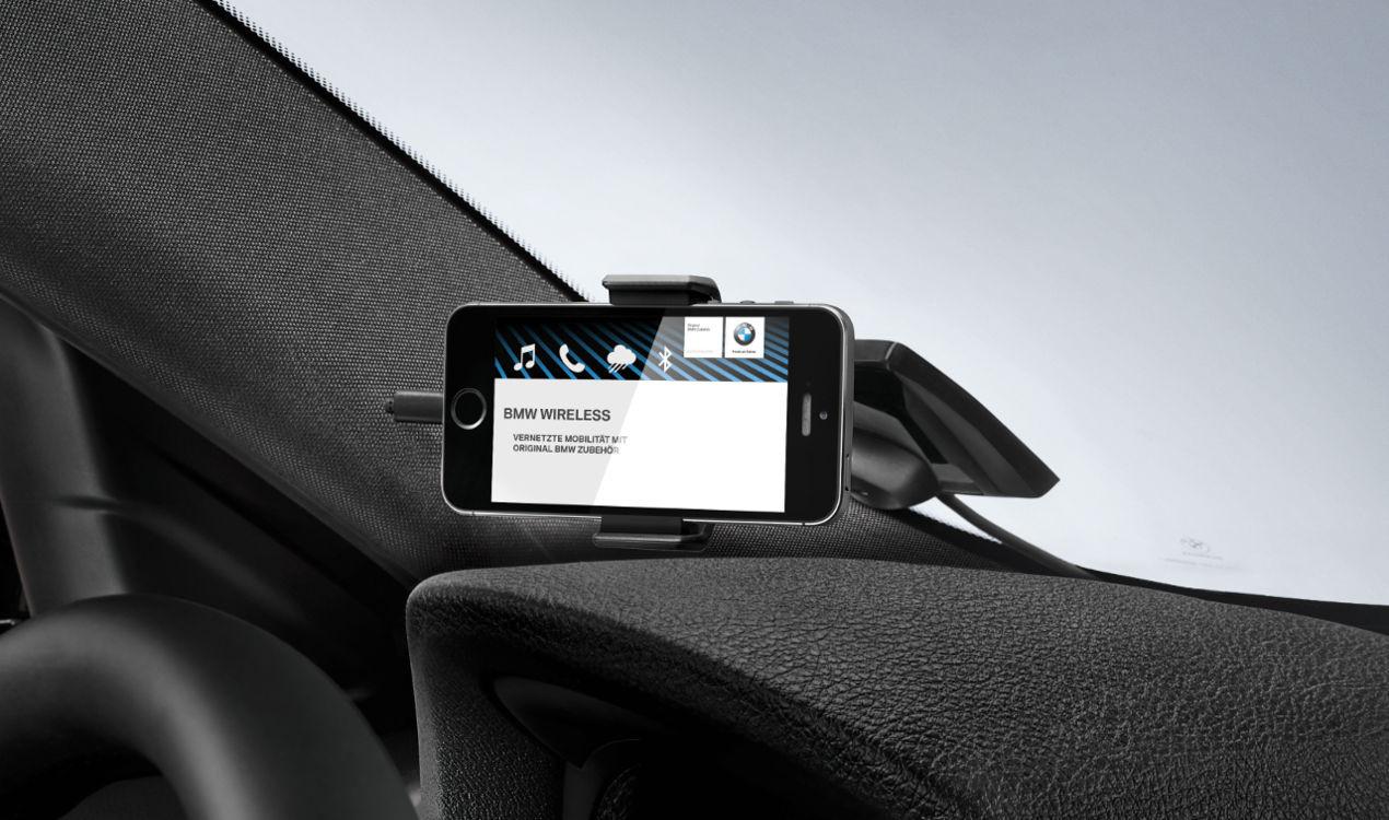 Bmw Click Amp Drive System Universal Leebmann24 De