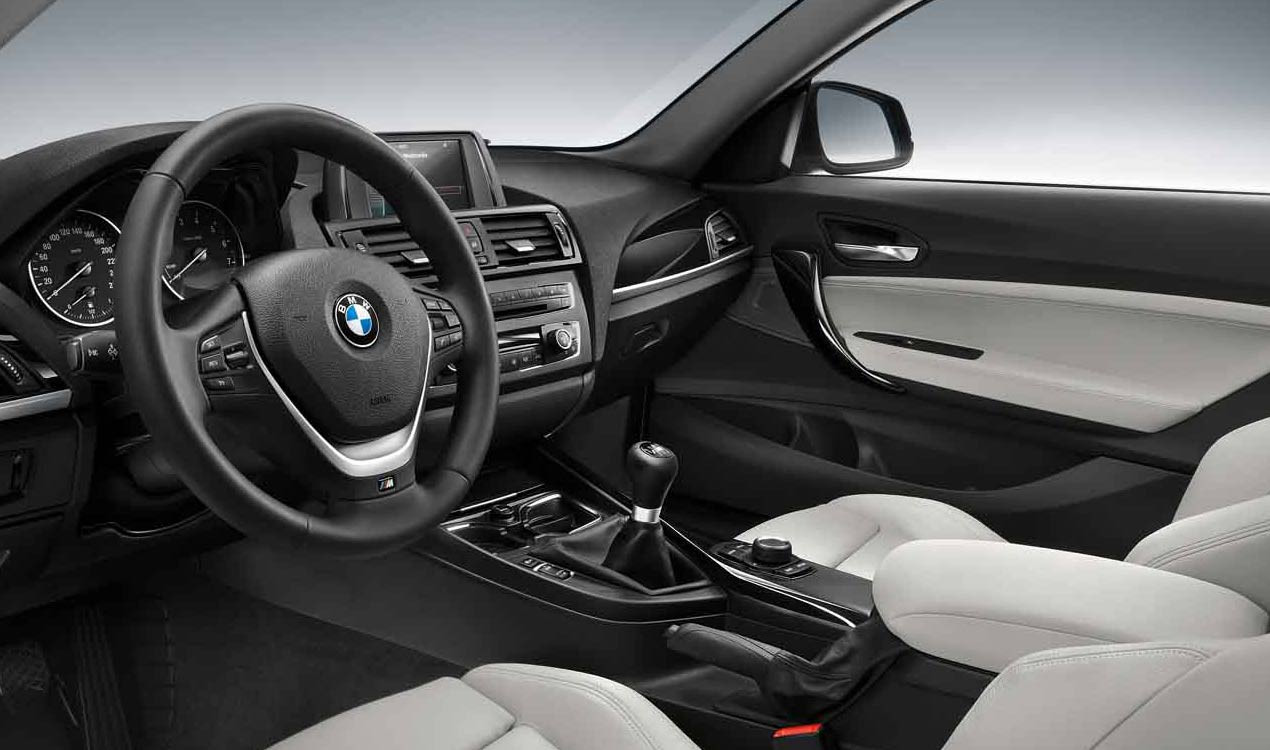 bmw abdeckung f r m leder sportlenkrad airbag. Black Bedroom Furniture Sets. Home Design Ideas