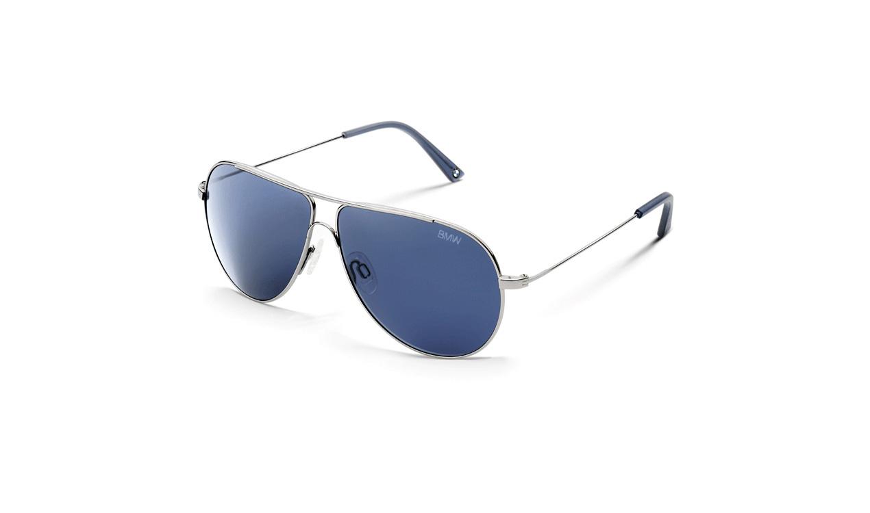 BMW Sonnenbrille Klassik WOJ2zlw