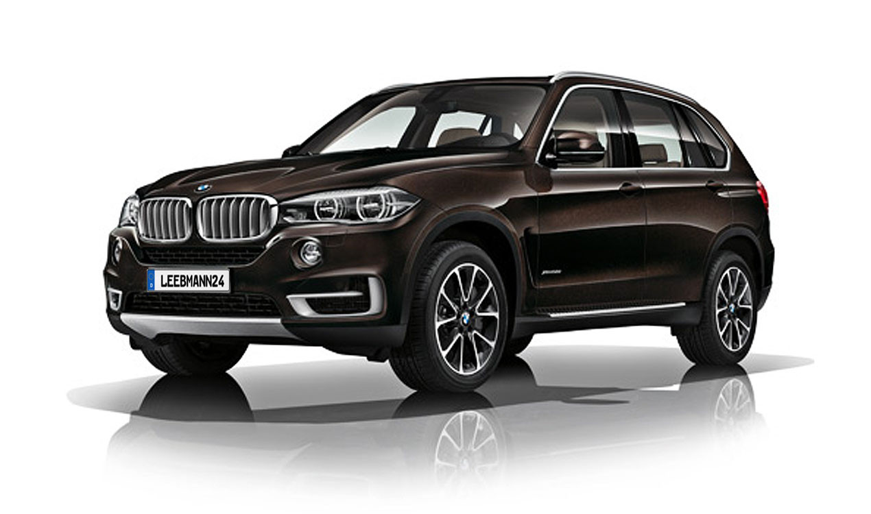 bmw exterieur design pure experience x5 f15. Black Bedroom Furniture Sets. Home Design Ideas