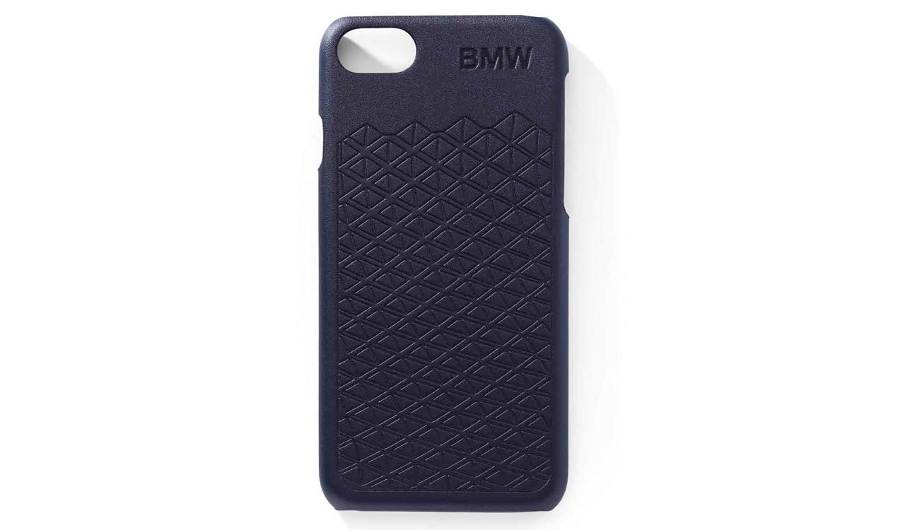 bmw handyh lle design iphone 7 und 8