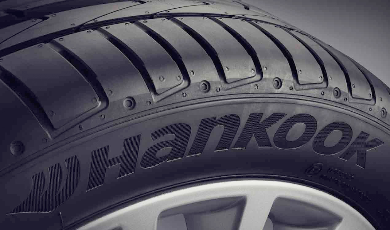 Hankook Ventus S1 Evo2 K117 205 60 R16 92v Leebmann24 De
