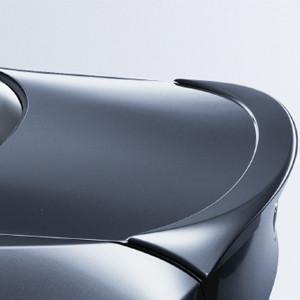 bmw heckspoiler 3er e90 limousine. Black Bedroom Furniture Sets. Home Design Ideas