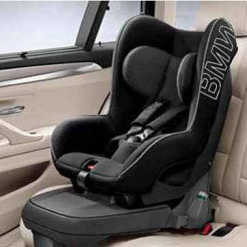 bmw junior seat 1. Black Bedroom Furniture Sets. Home Design Ideas