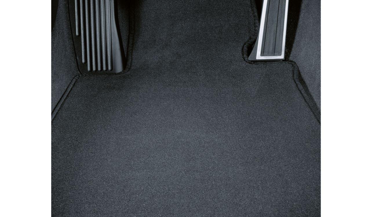 bmw fu matten velours satz vorne hinten 3er e92 ohne xdrive. Black Bedroom Furniture Sets. Home Design Ideas