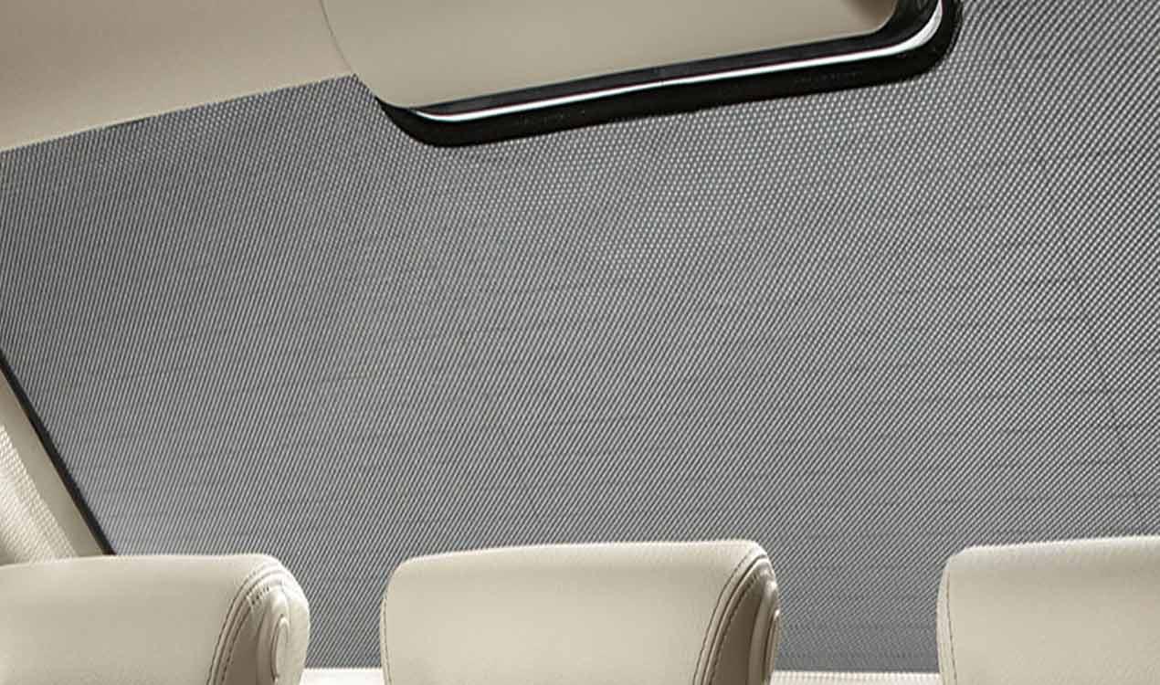 bmw sonnenschutz heckscheibe 3er f30. Black Bedroom Furniture Sets. Home Design Ideas