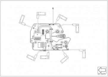 Kabelbaum Glühsystem (12517794229)