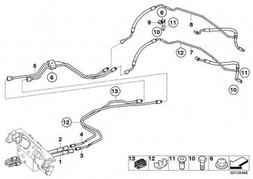 Druckleitung Schwenkmotor (37106769936)