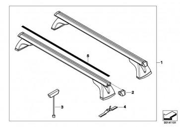 Drehmomentschlüssel 8NM / TORX 1er 3er 5er  (82790392011)