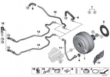 Bremskraftverstärker (34336779718)