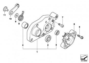 Potentiometer   (23007680581)