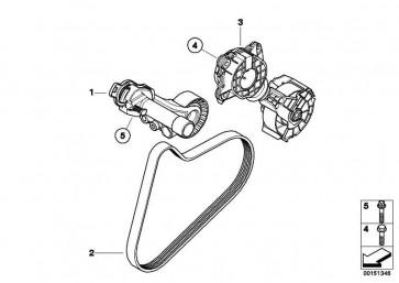 mini cooper countryman wiring diagram mini cooper
