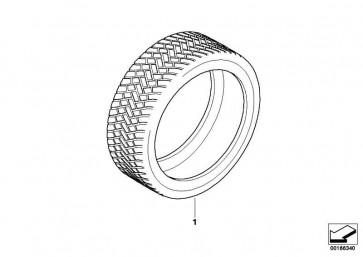 Pirelli W 210 Sottozero II 205/55R16 91H 3er 1er  (85452539082)