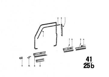 Rahmen links    (51716454239)