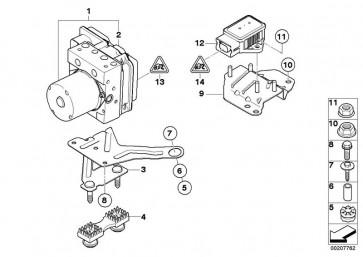 RP Hydroaggregat DXC (34503424684)