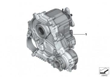 Verteilergetriebe ATC350          X1  (27107643748)