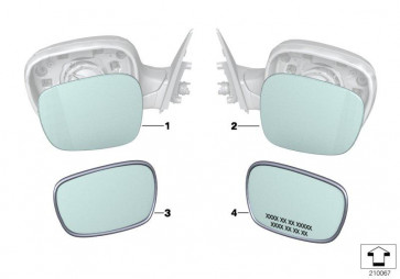 Spiegelglas konvex rechts (51162991672)