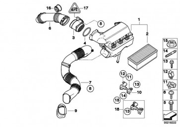 T9078603 Need wiring diagram xt125 any1 help also Kenworth Radio Wiring Harness besides 2007 Audi A3 Fuse Box in addition 2002 Mini Cooper Wiring Diagram also Discussion T4558 ds628422. on mini cooper fuel system diagram