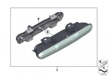 Lampenträger  MINI  (63247297417)
