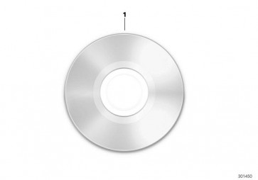 DVD Repair & Service Data MULTILANGUAGE (01797707275)