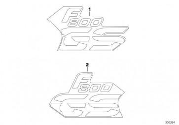 Schriftzug rechts  K72  (51148525988)