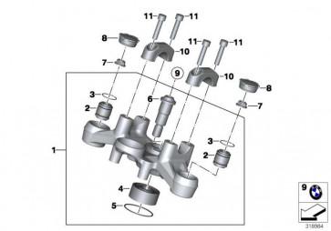 Sicherungsring  K50 K51  (31428548904)