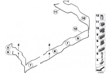 Vorlaufleitung vorn (16127186243)