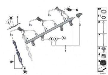 Hochdruckrail  3er 4er  (13537848363)
