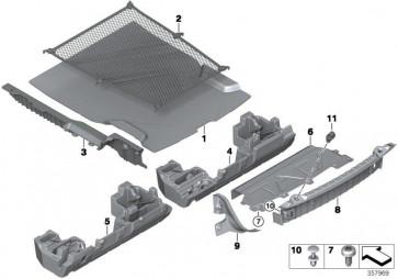 Netz Gepäckraumboden (51477368728)