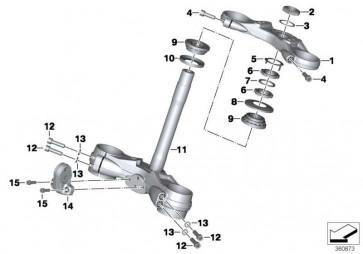 Scheinwerferhalter   (31428538055)