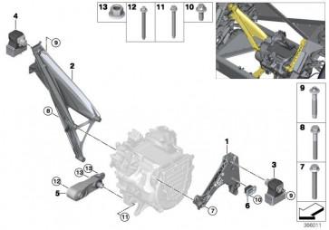 Motorlager links (22116887267)
