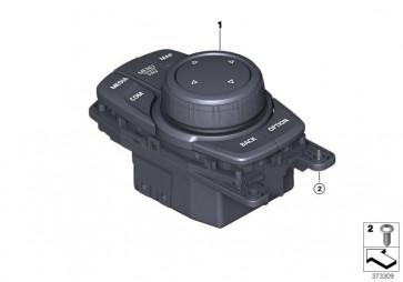 Controller (65829459633)