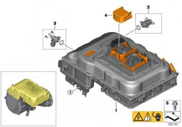 AT- E-Maschinen Elektronik PMCV (12369798338)