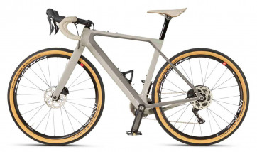 3T for BMW Gravelbike