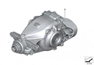 BMW M Performance Sperrdifferenzial I = 3,23, 215W 3er 4er  (33108659988)