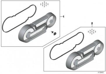 Reparatursatz Instrumentenkombination  K48  (62118555478)