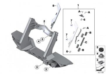Windschildverstellung mechanisch (46637675532)